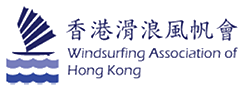 Windsurfing Association of Hong Kong